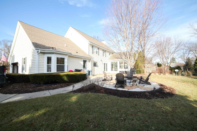 W239N3268 Fieldside Rd, Pewaukee, Wisconsin 53072, 4 Bedrooms Bedrooms, ,3 BathroomsBathrooms,Single-Family,For Sale,Fieldside Rd,1618780