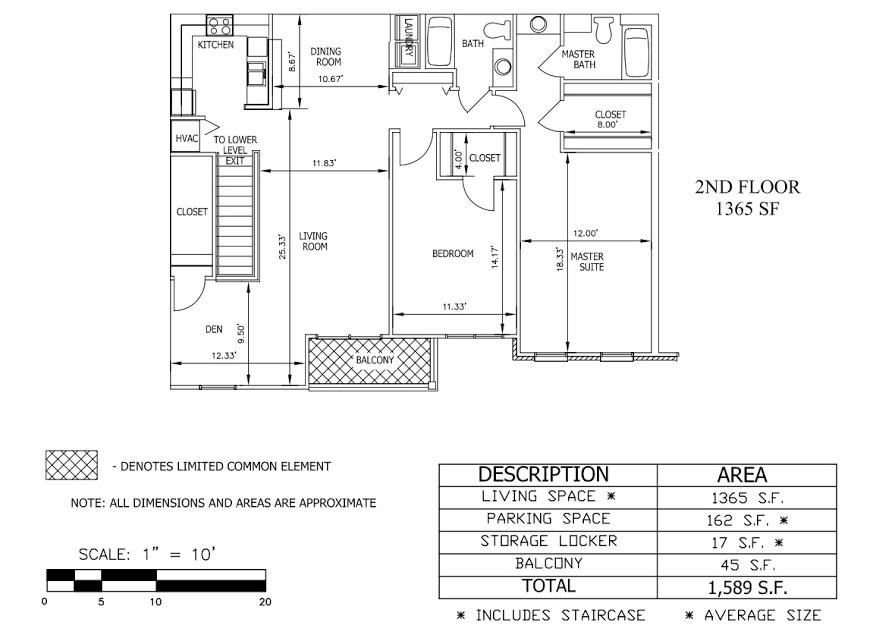 2720 Northview Rd #30, Waukesha, Wisconsin 53188, 2 Bedrooms Bedrooms, ,2 BathroomsBathrooms,Condominiums,For Sale,Northview Rd #30,2,1618743