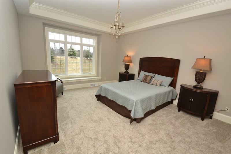 N35W23685 Auburn Ct, Pewaukee, Wisconsin 53072, 2 Bedrooms Bedrooms, 7 Rooms Rooms,2 BathroomsBathrooms,Condominiums,For Sale,Auburn Ct,1,1618286