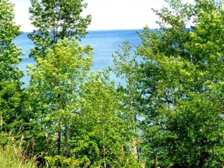 N9635 Lakeshore Rd, Sheboygan, Wisconsin 53083, ,Vacant Land,For Sale,Lakeshore Rd,1619265