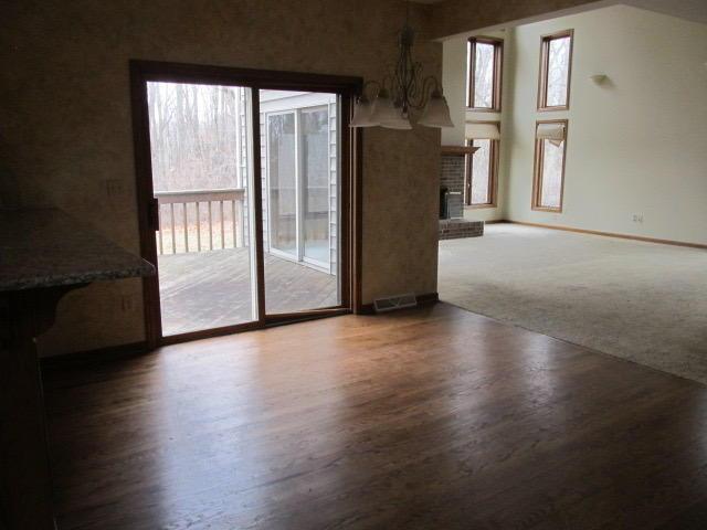 N66W38592 Woodlake Cir, Oconomowoc, Wisconsin 53066, 4 Bedrooms Bedrooms, ,2 BathroomsBathrooms,Single-Family,For Sale,Woodlake Cir,1618427