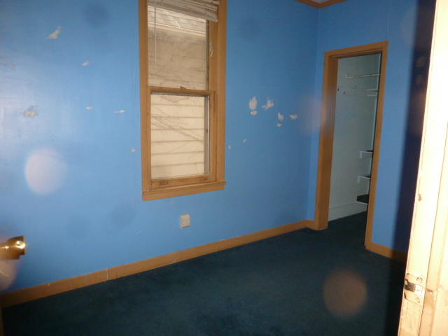 1642 26th St, Milwaukee, Wisconsin 53204, 3 Bedrooms Bedrooms, 6 Rooms Rooms,1 BathroomBathrooms,Single-Family,For Sale,26th St,1619258