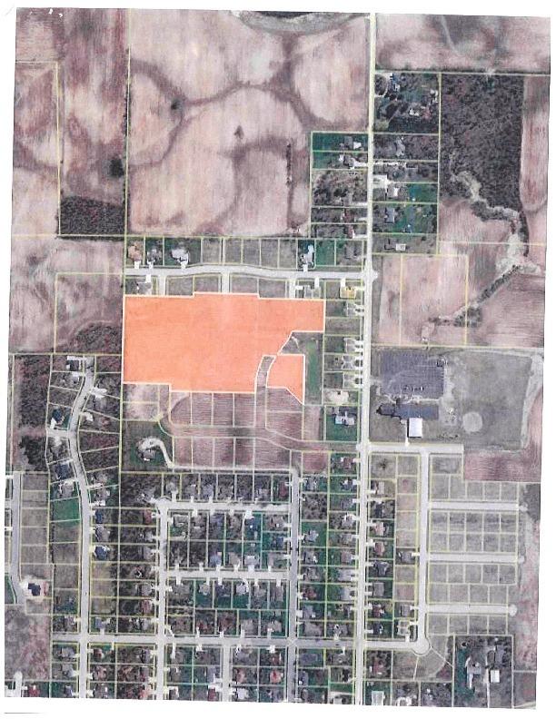 Lt Deerfield Dr, Howards Grove, Wisconsin 53083, ,Vacant Land,For Sale,Deerfield Dr,1619223