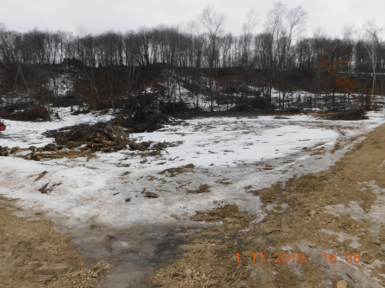 28400 Mockingbird Ave, Glendale, Wisconsin 54638, ,Vacant Land,For Sale,Mockingbird Ave,1619251