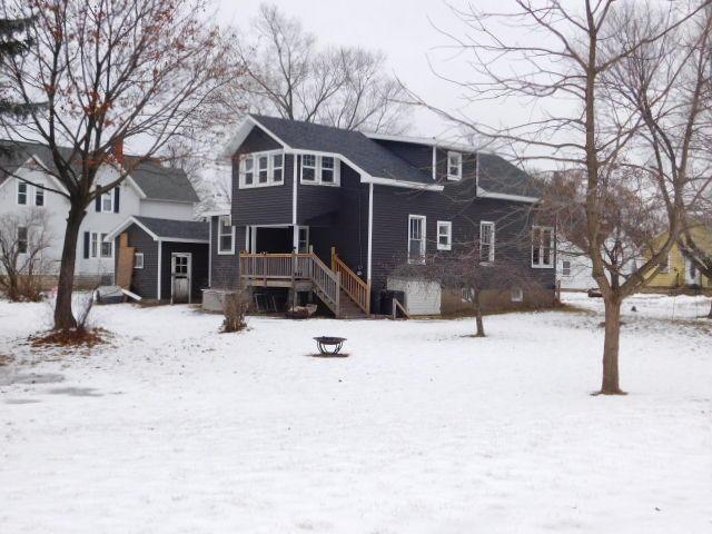 1512 17 Ave, Menominee, Michigan 49858, 4 Bedrooms Bedrooms, ,2 BathroomsBathrooms,Single-Family,For Sale,17 Ave,1619257