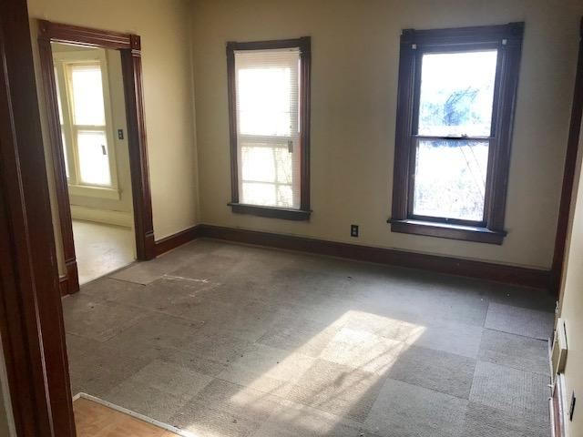 1929 55th St, Kenosha, Wisconsin 53140, 2 Bedrooms Bedrooms, 4 Rooms Rooms,1 BathroomBathrooms,Two-Family,For Sale,55th St,1,1619256