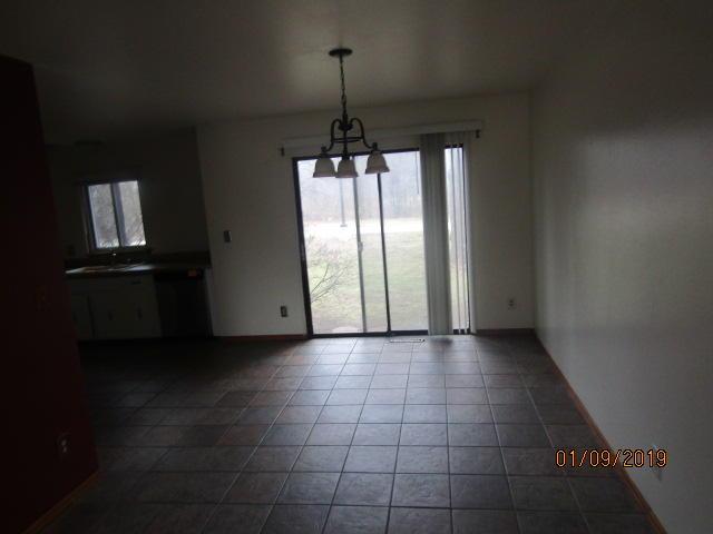 9192 70th St, Milwaukee, Wisconsin 53223, 3 Bedrooms Bedrooms, ,2 BathroomsBathrooms,Condominiums,For Sale,70th St,2,1619275