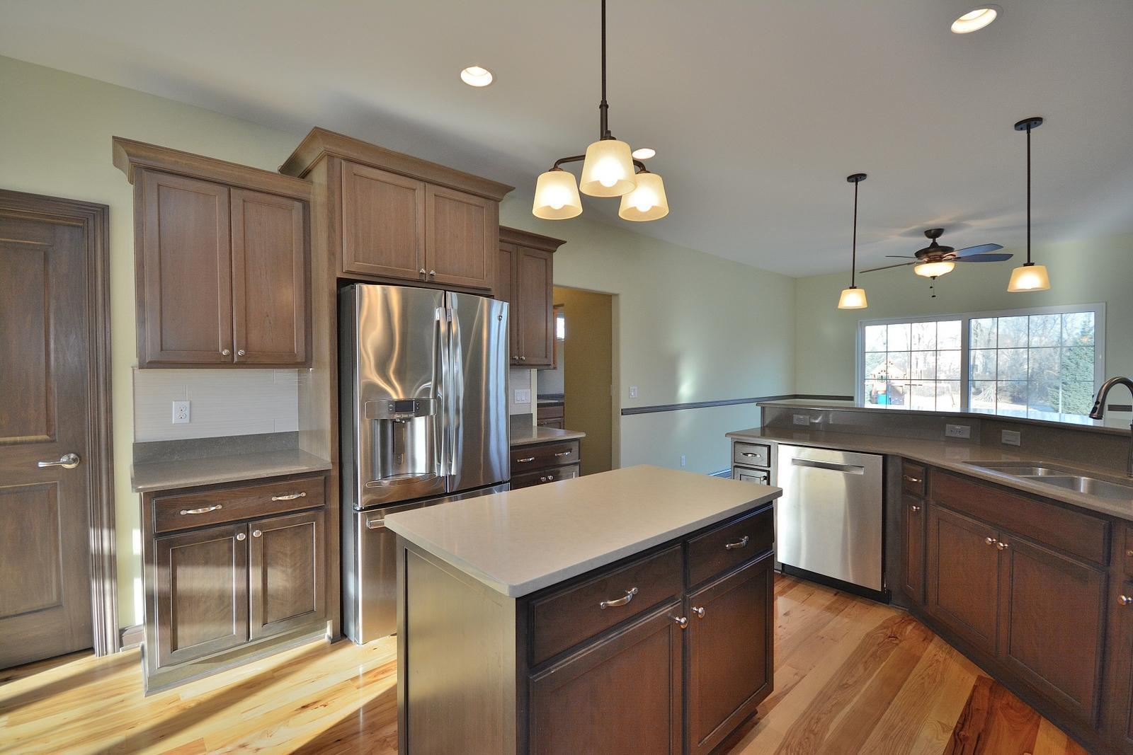N36W23460 Oak Hill Ln, Pewaukee, Wisconsin 53072, 4 Bedrooms Bedrooms, 9 Rooms Rooms,3 BathroomsBathrooms,Single-Family,For Sale,Oak Hill Ln,1617365