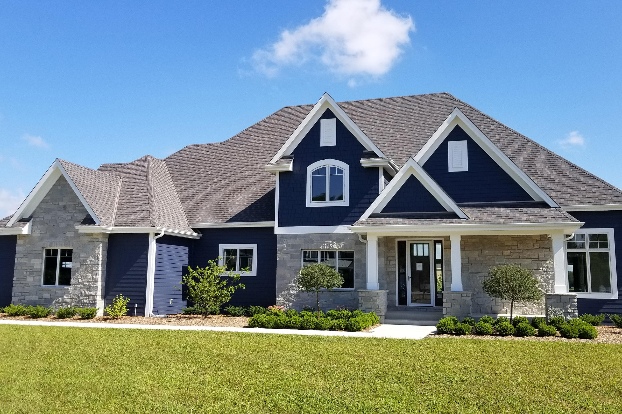 259 Four Winds Ct, Hartland, Wisconsin 53029, 6 Bedrooms Bedrooms, ,4 BathroomsBathrooms,Single-Family,For Sale,Four Winds Ct,1619342