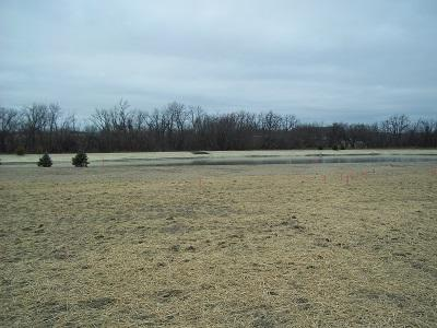 Lt23 Arbor Creek Dr, Oak Creek, Wisconsin 53154, ,Vacant Land,For Sale,Arbor Creek Dr,1619157