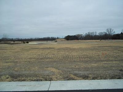 Lt30 Maple View Dr, Oak Creek, Wisconsin 53154, ,Vacant Land,For Sale,Maple View Dr,1619161