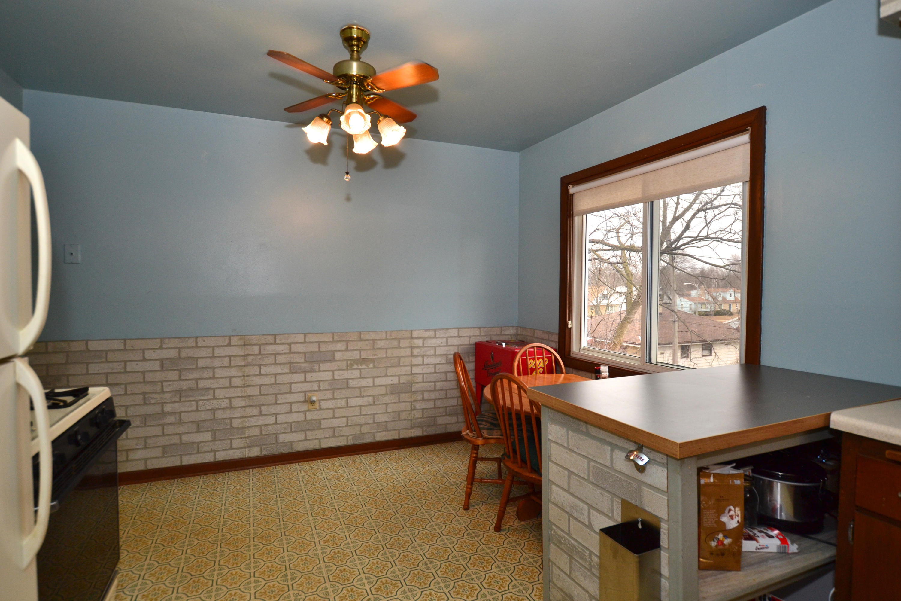 10616 Villard Ave, Milwaukee, Wisconsin 53225, 3 Bedrooms Bedrooms, 5 Rooms Rooms,1 BathroomBathrooms,Two-Family,For Sale,Villard Ave,1,1619146
