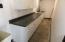 880 Frontage Rd, 2, Peshtigo, WI 54157