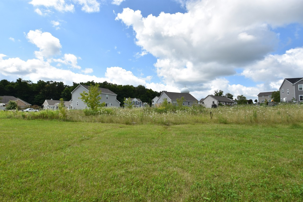 1585 Chestnut Ct, Hartford, Wisconsin 53027, ,Vacant Land,For Sale,Chestnut Ct,1619439