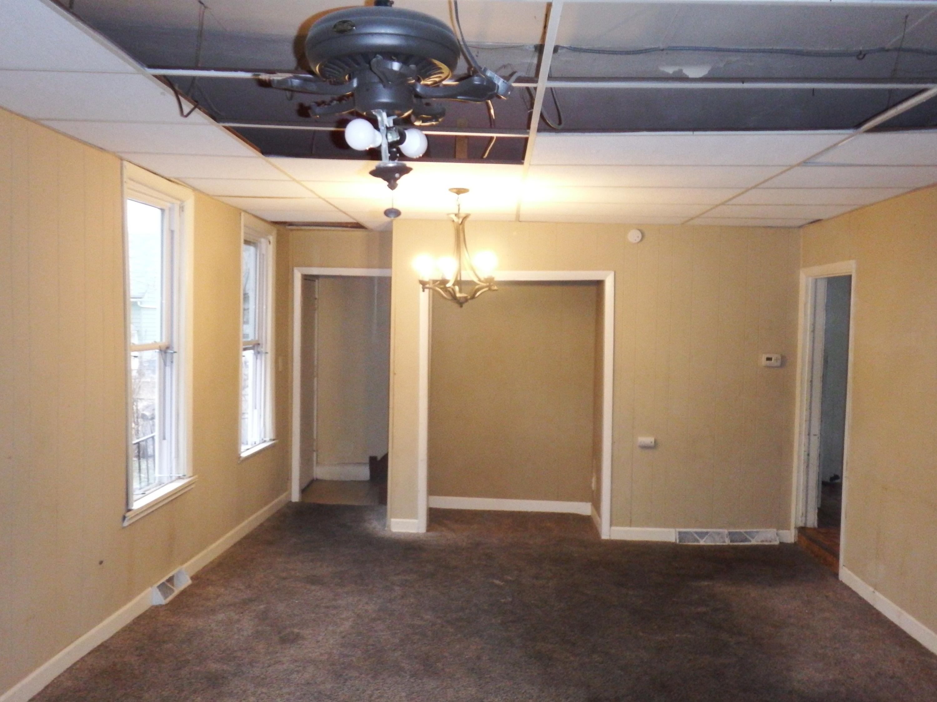 1963 25TH ST, Milwaukee, Wisconsin 53204, 4 Bedrooms Bedrooms, 7 Rooms Rooms,1 BathroomBathrooms,Single-Family,For Sale,25TH ST,1619169