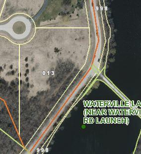 Lt13 Stocks Rd, Summit, Wisconsin 53066, ,Vacant Land,For Sale,Stocks Rd,1619623