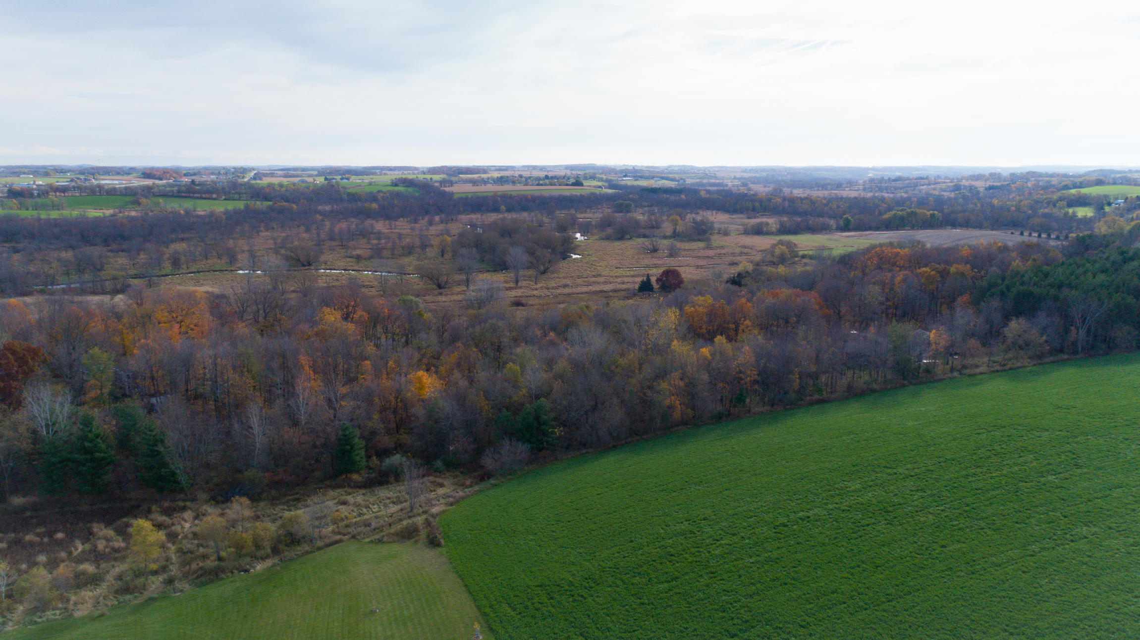 Lt12 Eagle View Dr, Wayne, Wisconsin 53091, ,Vacant Land,For Sale,Eagle View Dr,1619658