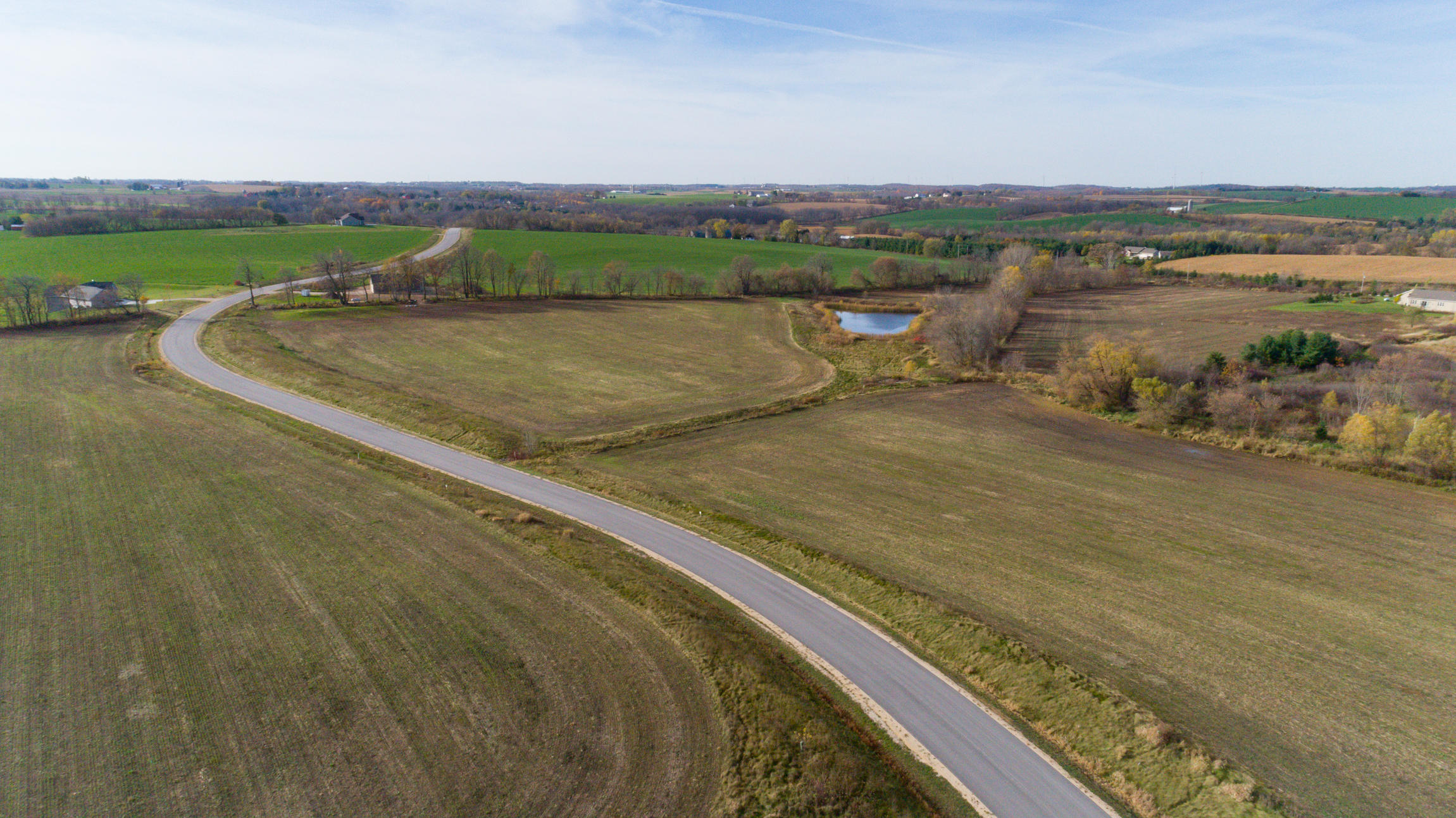 Lt20 Eagle View Dr, Wayne, Wisconsin 53091, ,Vacant Land,For Sale,Eagle View Dr,1619665
