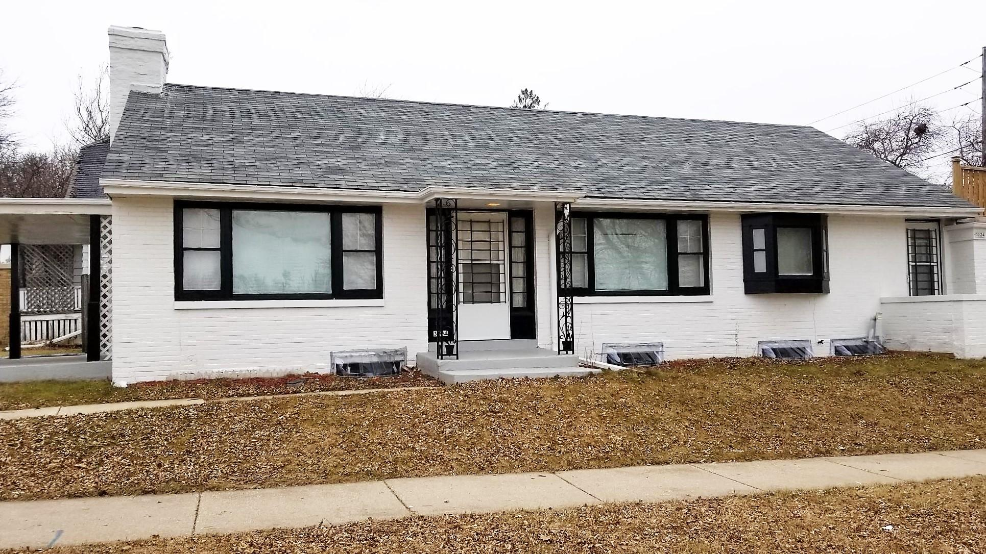 3124 Sheridan Ave, Milwaukee, Wisconsin 53209, 2 Bedrooms Bedrooms, 5 Rooms Rooms,2 BathroomsBathrooms,Single-Family,For Sale,Sheridan Ave,1619727