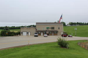 Property for sale at 4103 W Saint Killian Dr, Campbellsport,  WI 53010