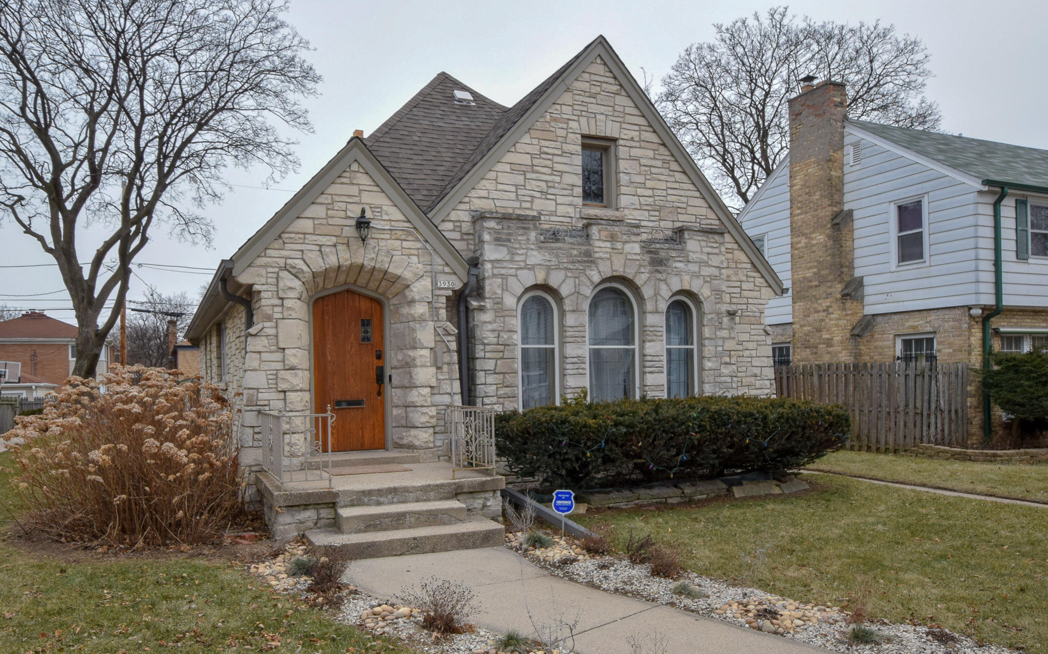 3930 44th St, Milwaukee, Wisconsin 53216, 4 Bedrooms Bedrooms, ,1 BathroomBathrooms,Single-Family,For Sale,44th St,1620268