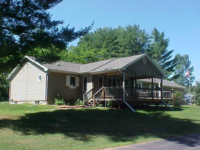 182 Cedar St, Wausaukee, Wisconsin 54177, 3 Bedrooms Bedrooms, ,2 BathroomsBathrooms,Single-Family,For Sale,Cedar St,1620369