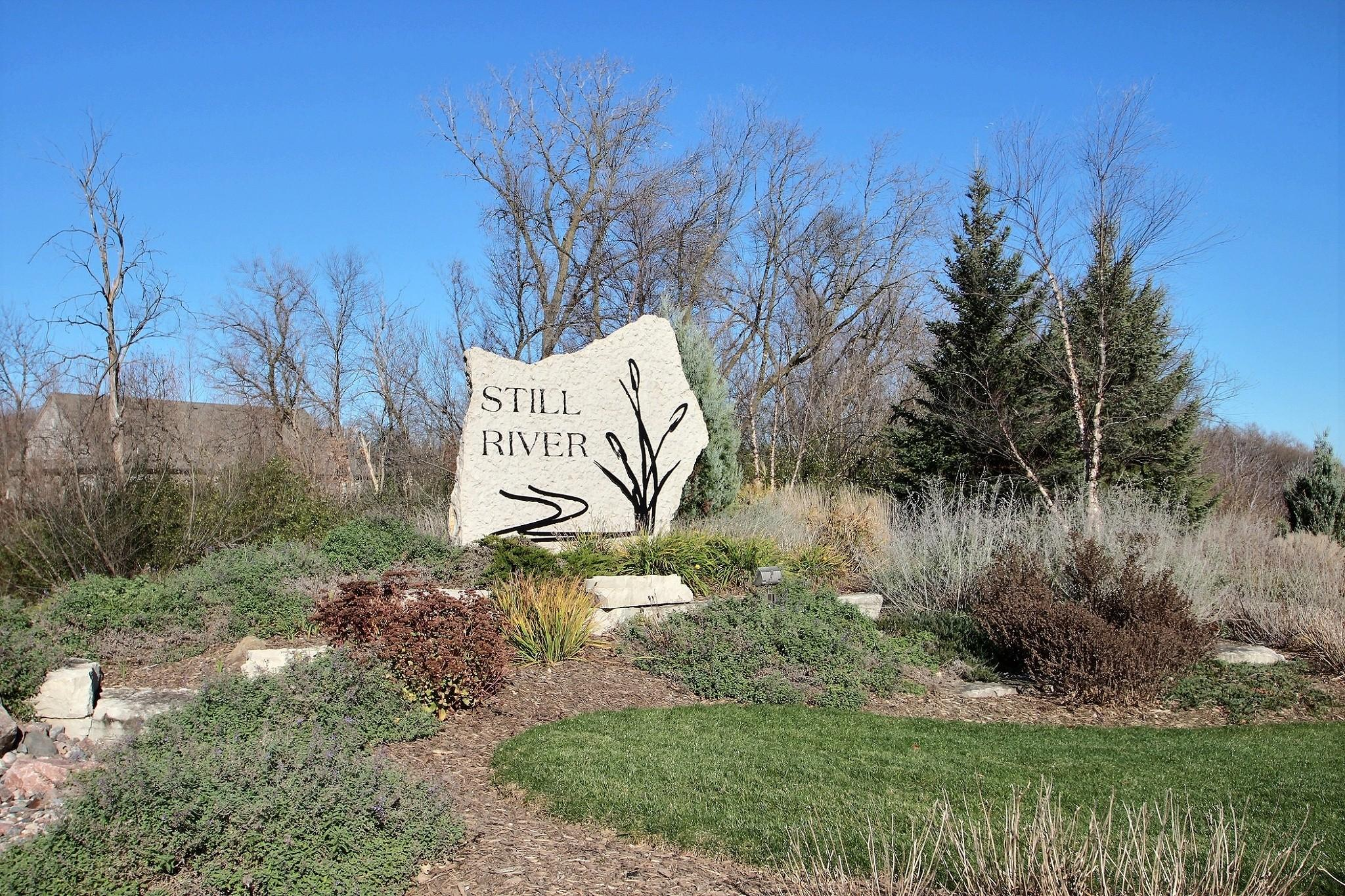 N21W24939 Still River Dr, Pewaukee, Wisconsin 53072, ,Vacant Land,For Sale,Still River Dr,1620434