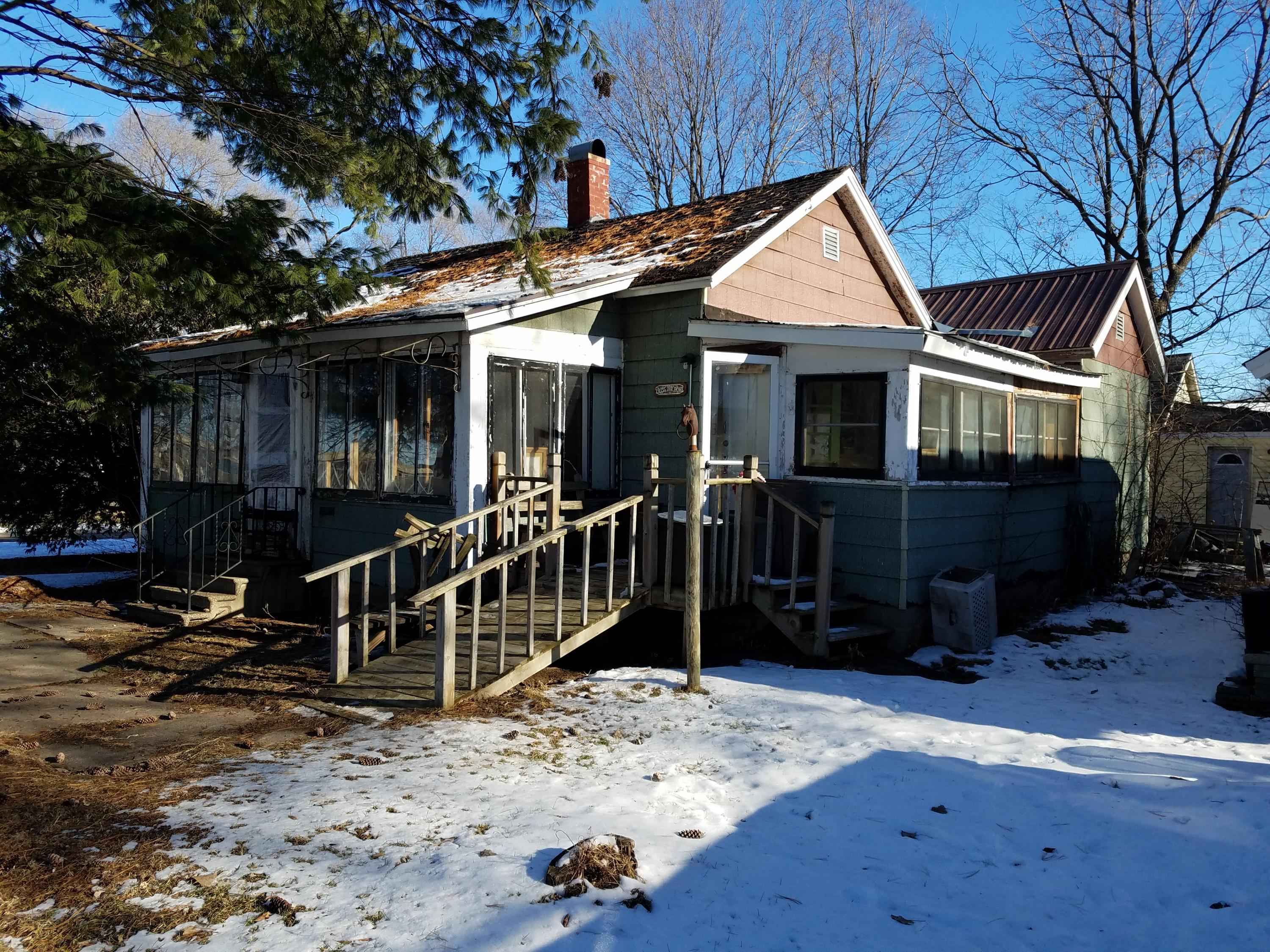 603 Mill ST, Sparta, Wisconsin 54656, 2 Bedrooms Bedrooms, ,1 BathroomBathrooms,Single-Family,For Sale,Mill ST,1620485