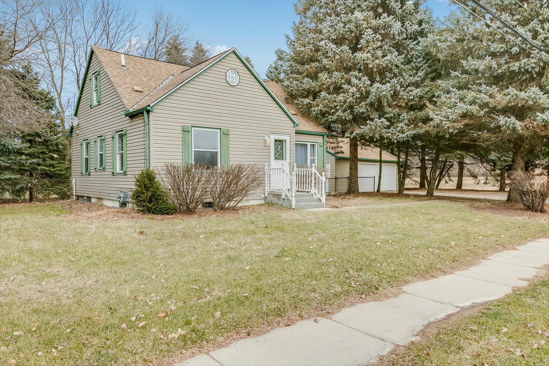 1316 E Drexel Ave Oak Creek 53154 Sold Listing Mls