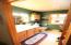 N1900 Woodridge, Peshtigo, WI 54143