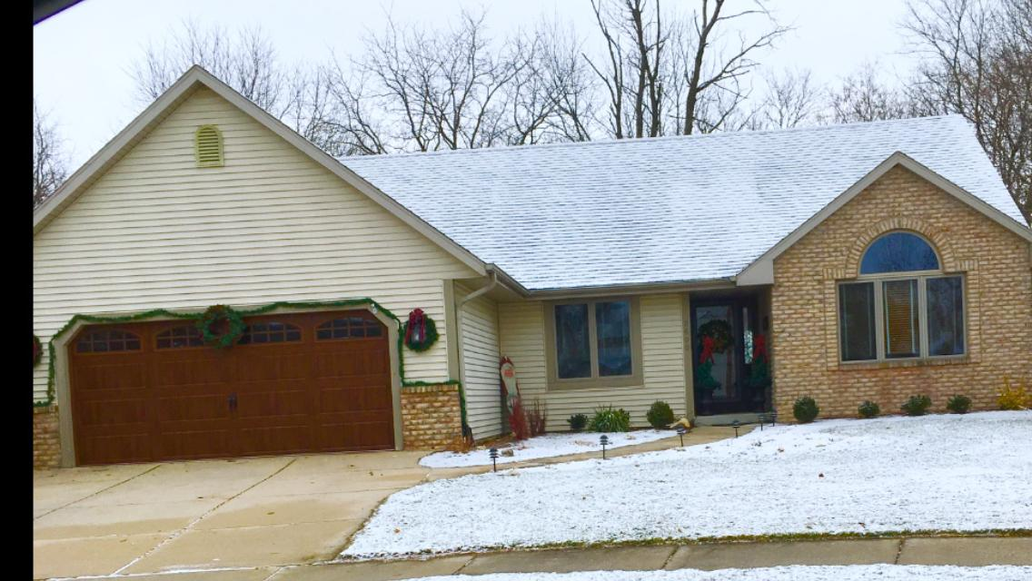 2600 Keri Ct, Waukesha, Wisconsin 53188, 3 Bedrooms Bedrooms, 5 Rooms Rooms,2 BathroomsBathrooms,Single-Family,For Sale,Keri Ct,1621110