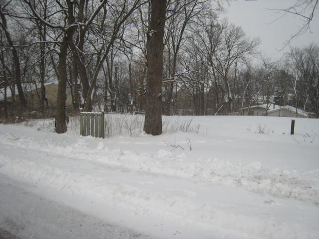 731 Division St, Delafield, Wisconsin 53018, ,Vacant Land,For Sale,Division St,1567170