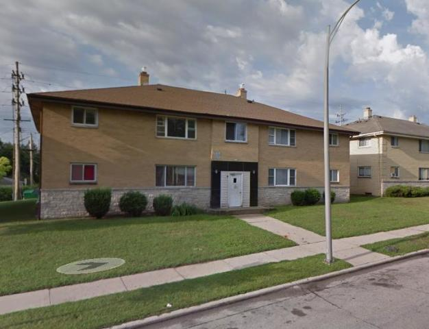 7719 W Hampton Ave #4 Milwaukee, WI 53218 Property Image