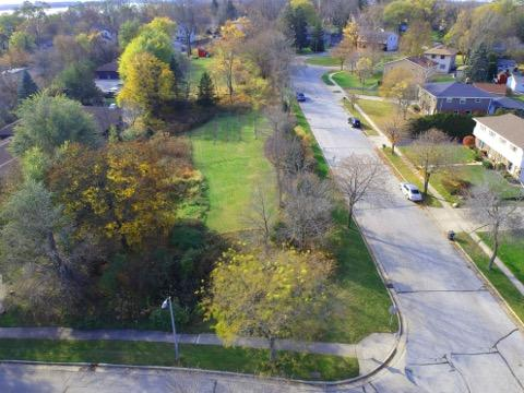 Lt2 Lakeview Ct, Pewaukee, Wisconsin 53072, ,Vacant Land,For Sale,Lakeview Ct,1621647