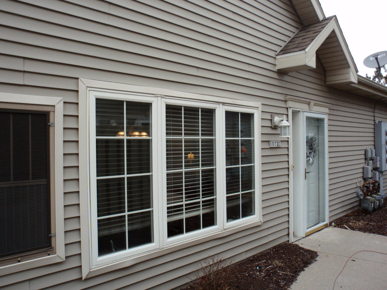 1072 Quinlan Dr, Pewaukee, Wisconsin 53072, 2 Bedrooms Bedrooms, ,2 BathroomsBathrooms,Condominiums,For Sale,Quinlan Dr,1,1621771