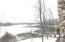 N5756 Parkway Rd, Beaver, WI 54114