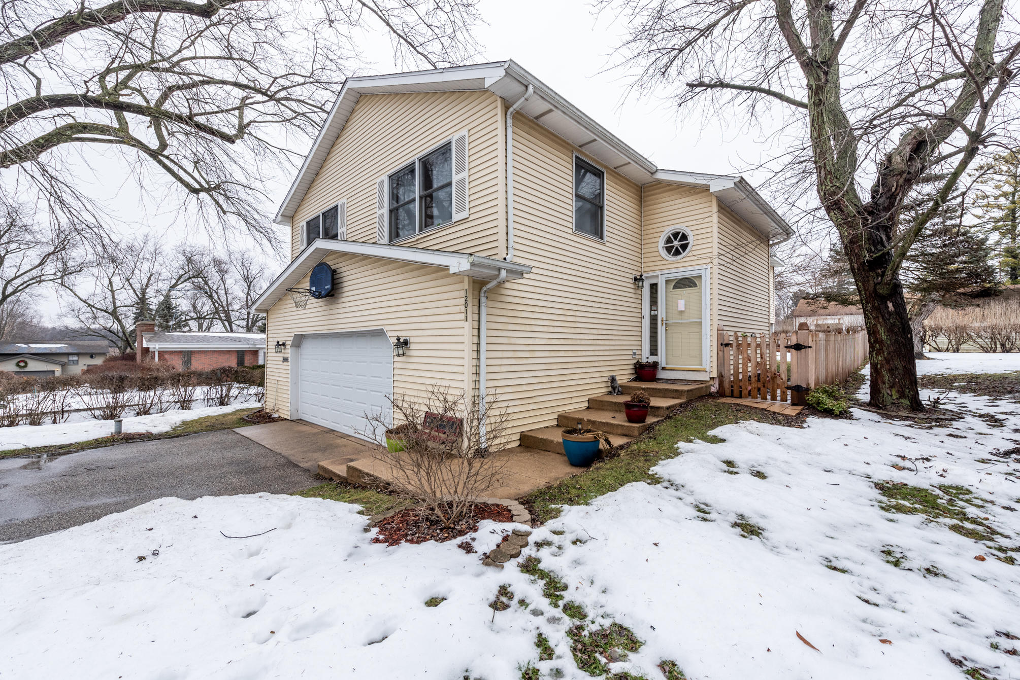 Salem WI 53179 Listed By RE MAX Advantage Realty