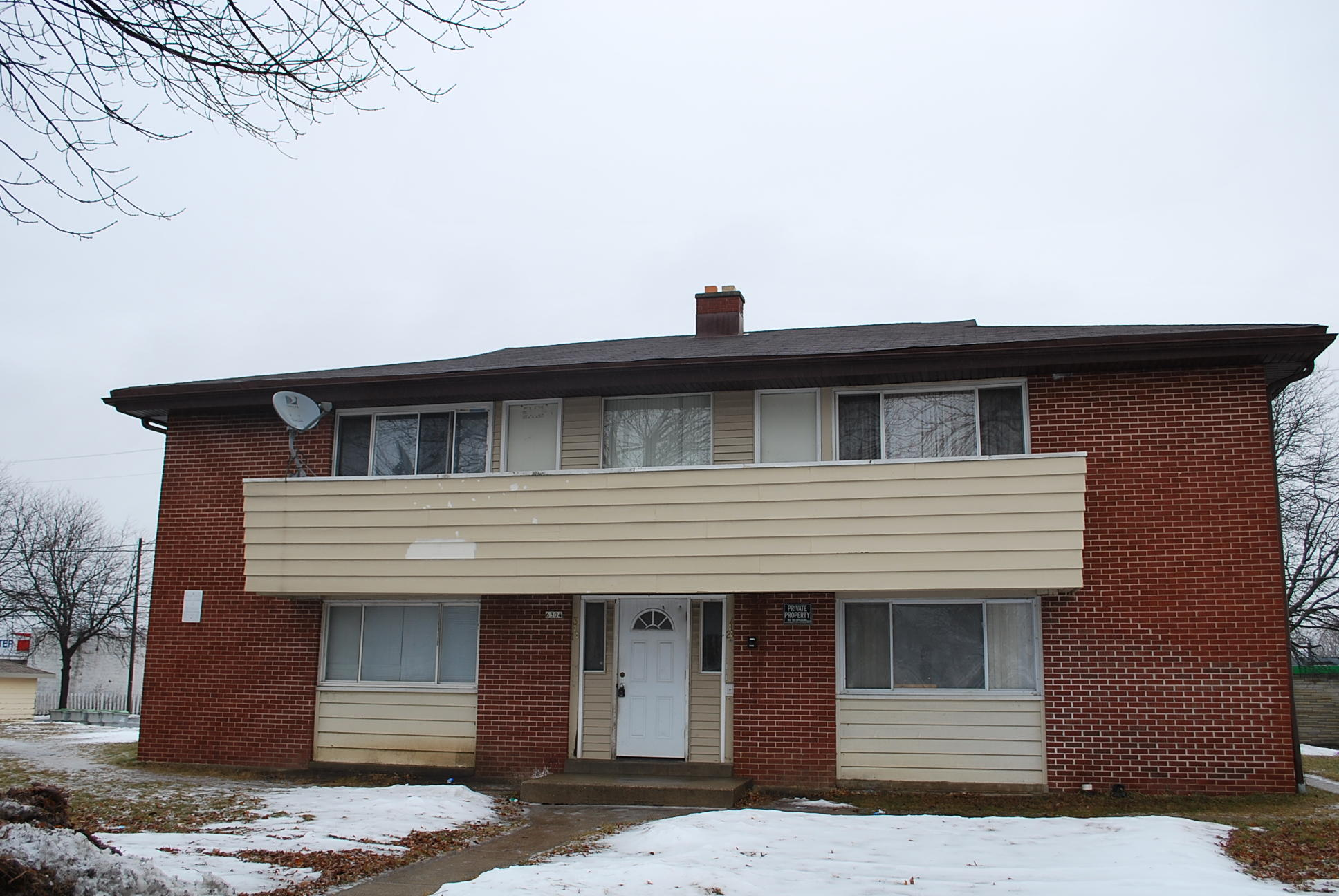 6304 77th St, Milwaukee, Wisconsin 53218, ,Multi-Family Investment,For Sale,77th St,1622278