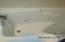 N8965 Whitetail Ln, Stephenson, WI 54114