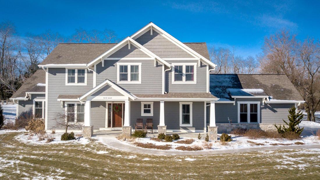 W275N4047 Ishnala Trl, Pewaukee, Wisconsin 53072, 5 Bedrooms Bedrooms, 11 Rooms Rooms,4 BathroomsBathrooms,Single-Family,For Sale,Ishnala Trl,1622519
