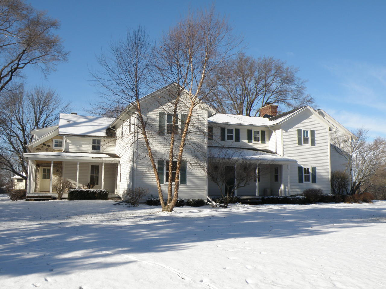 1785 Whitemont Dr, Brookfield, Wisconsin 53045, 5 Bedrooms Bedrooms, 14 Rooms Rooms,3 BathroomsBathrooms,Single-Family,For Sale,Whitemont Dr,1622425