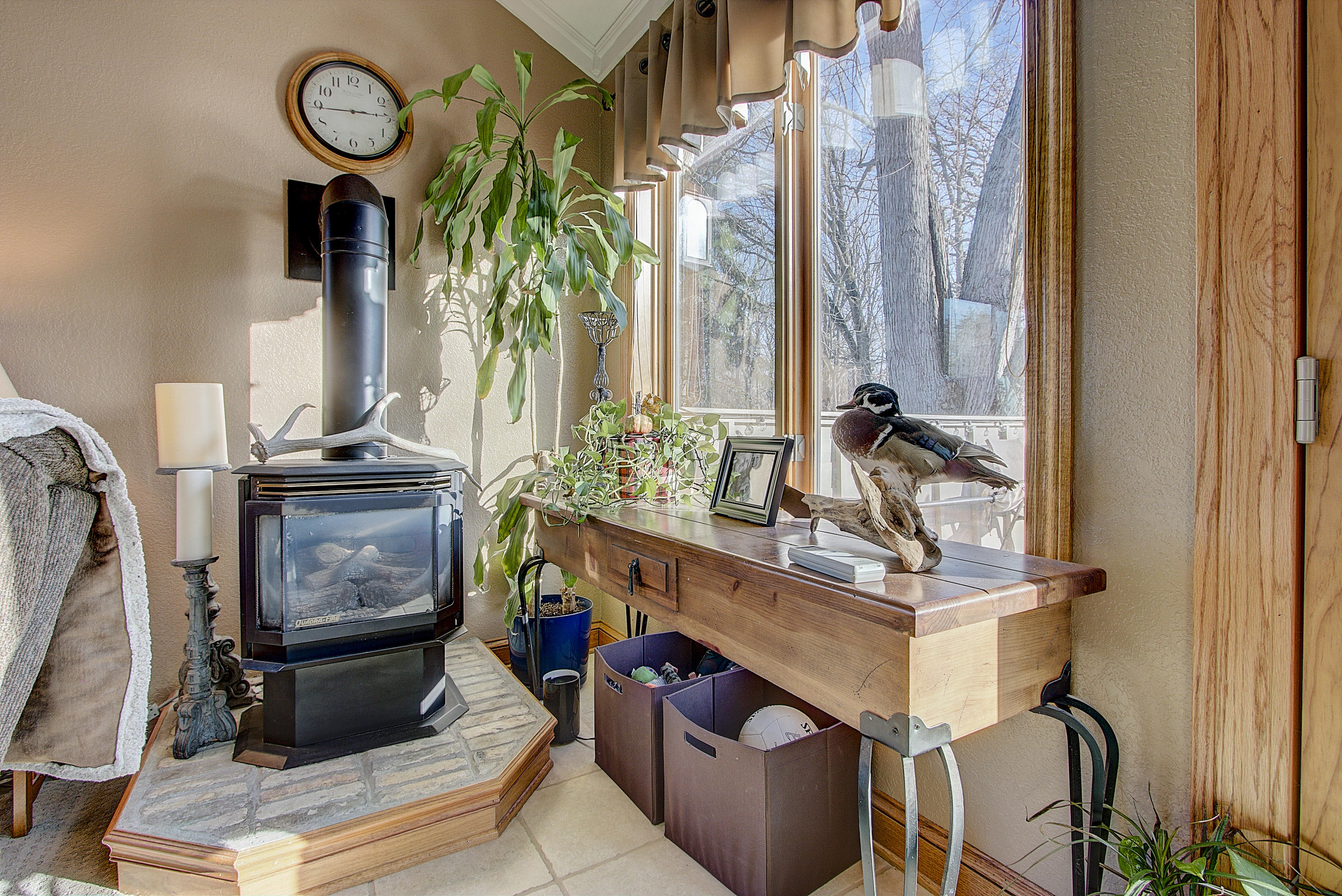 2129 Grange Ave, Milwaukee, Wisconsin 53221, 3 Bedrooms Bedrooms, 6 Rooms Rooms,1 BathroomBathrooms,Single-Family,For Sale,Grange Ave,1622471
