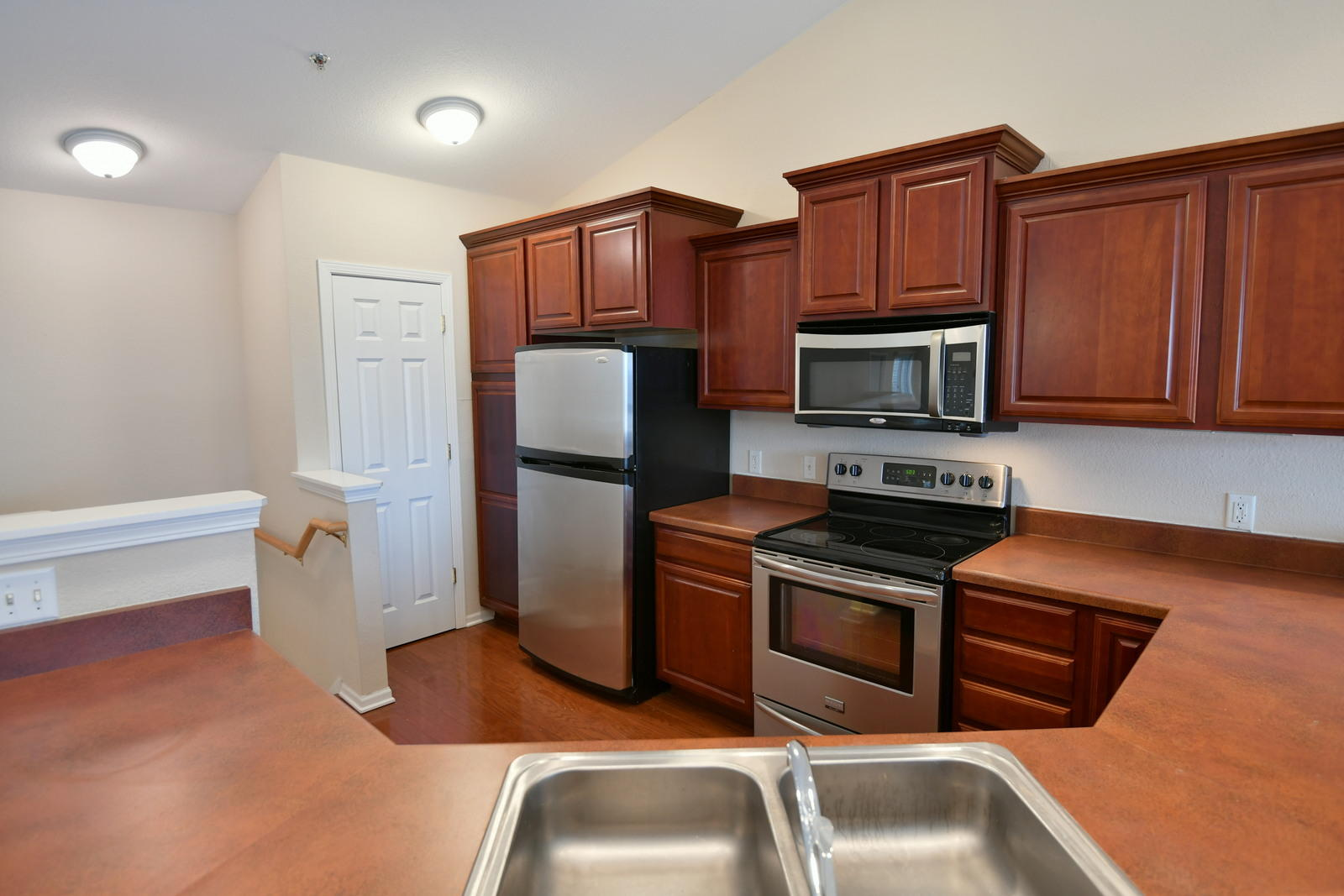 6301 44th St, Somers, Wisconsin 53144, 3 Bedrooms Bedrooms, 7 Rooms Rooms,2 BathroomsBathrooms,Condominiums,For Sale,44th St,2,1622482
