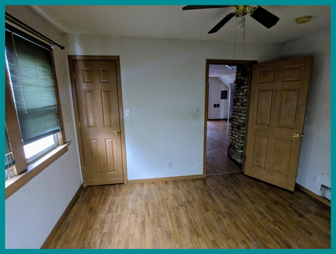 2957 47th St, Milwaukee, Wisconsin 53210, 4 Bedrooms Bedrooms, 7 Rooms Rooms,2 BathroomsBathrooms,Single-Family,For Sale,47th St,1622485