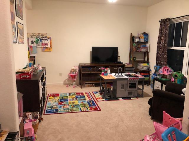 3280 Sherman Parc Cir, Jackson, Wisconsin 53037, 4 Bedrooms Bedrooms, ,2 BathroomsBathrooms,Single-Family,For Sale,Sherman Parc Cir,1622487