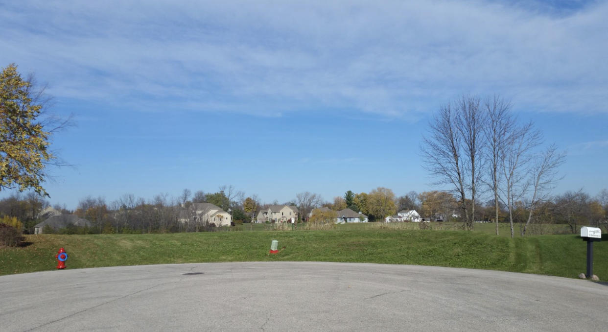 10900 Meadowcreek Ct, Milwaukee, Wisconsin 53224, ,Vacant Land,For Sale,Meadowcreek Ct,1622373
