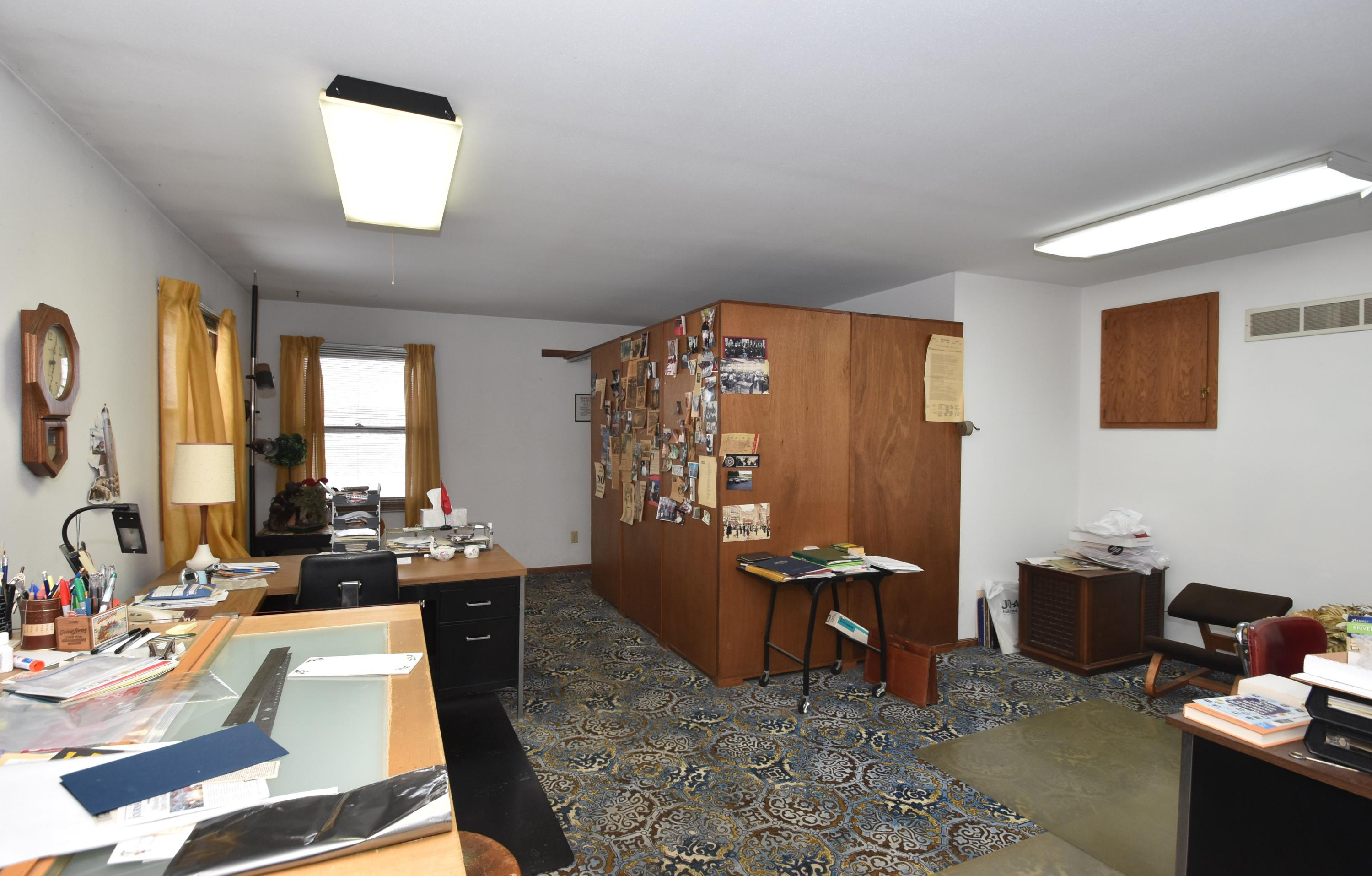 7716 51st St, Franklin, Wisconsin 53132, 3 Bedrooms Bedrooms, 6 Rooms Rooms,1 BathroomBathrooms,Single-Family,For Sale,51st St,1622497