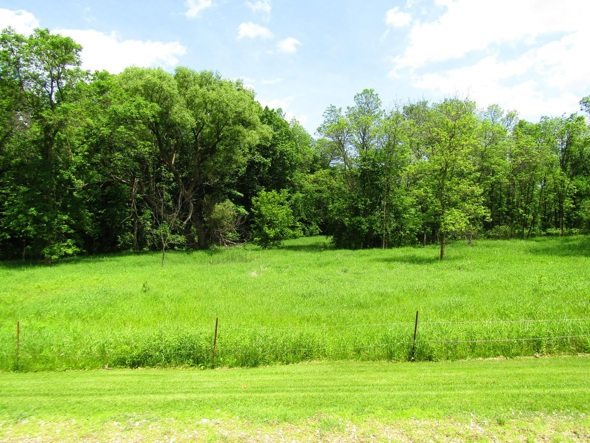 Lot Hwy H, Theresa, Wisconsin 53091, ,Vacant Land,For Sale,Hwy H,1623149