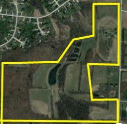 W225S5201 Guthrie Rd, Waukesha, Wisconsin 53189, ,Vacant Land,For Sale,Guthrie Rd,1622674