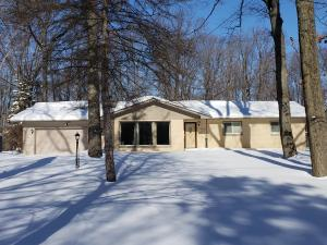 820 Shing Wa Uk Dr, Marinette, WI 54143